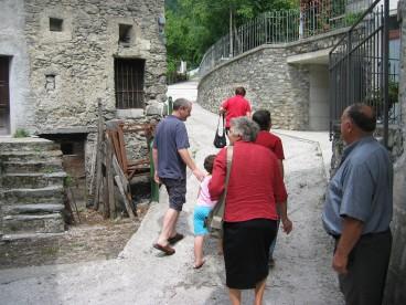 ITALY TRIP245